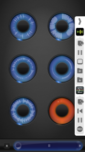 Loopy iOS Looper